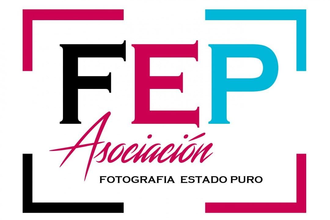 El pasado fin de semana tanto los socios de AEFONA como los de AFEP se juntaron en Llanes (Asturias) en un encuentro de socios