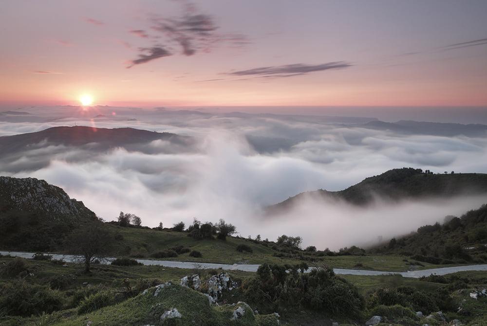 AFEP lleva al éxito su segunda Quedada Internacional en Piloña (Asturias) 2
